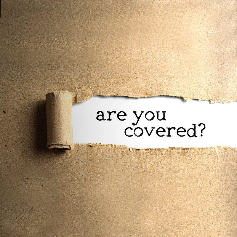 fba insurance