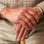 Long-Term Care Insurance: Employee Education Makes the Difference