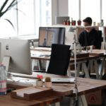 Survey: Small Businesses Keeping Pace with Health Benefits Offered by Employers Nationwide