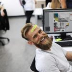 The Killjoy of Office Culture