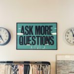 Frequently Asked Questions about the Transitional Reinsurance Fee (TRF)