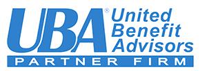 UBA Utah