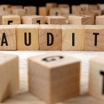 Why Your Disability Insurance Audit is So Important