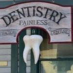 Is Dental Insurance Worth It?