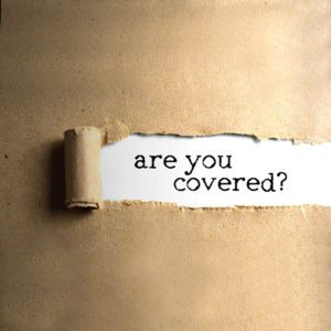 group life insurance: are you covered?