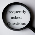 Top 3 Frequently Asked Questions about Qualified Small Employer Health Reimbursement Arrangements