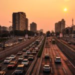 How Long Commutes Impact Workplace Productivity